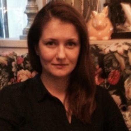 Диана Купреева